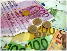 Cuándo no se aplica la limitación de pagos en efectivo