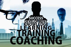 Imagen Charla coaching IV