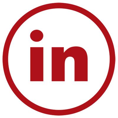 https://www.linkedin.com/company/premia-assessors-gestoria-vilanova-i-la-geltru/